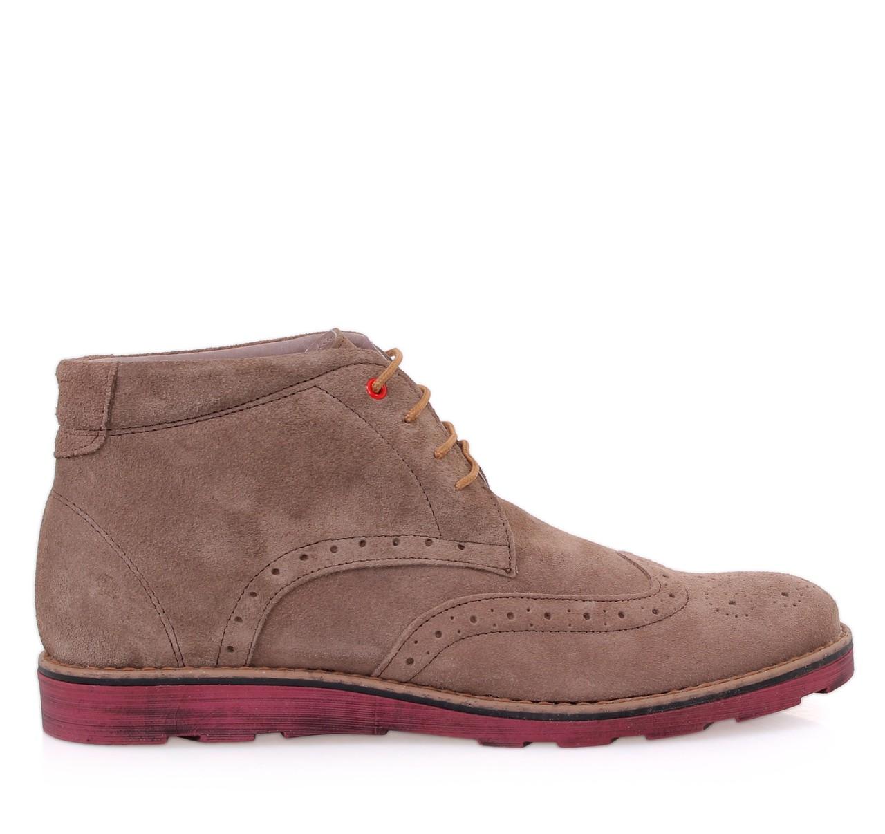 12e9a1ce349 Best Offers > Ενήλικες > Παπούτσια > Μπότες & Μποτάκια / ΓΥΝΑΙΚΕΙΑ ...