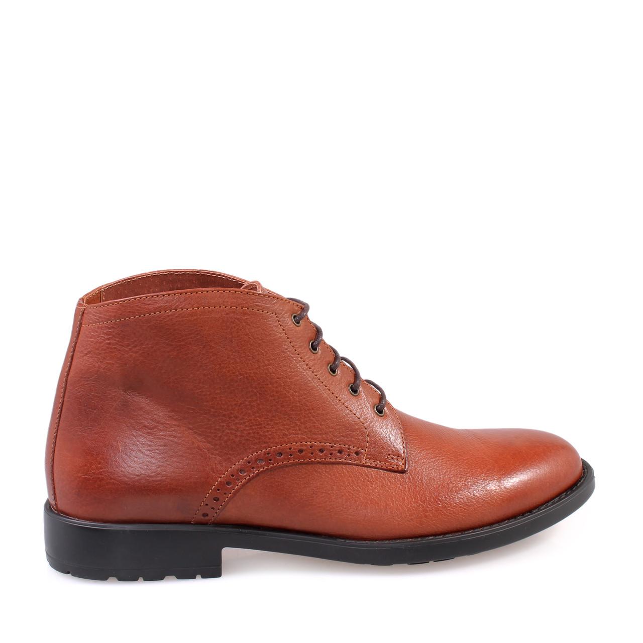 b985b933abe Best Offers > Ενήλικες > Παπούτσια > Μπότες & Μποτάκια / ΓΥΝΑΙΚΕΙΑ ...