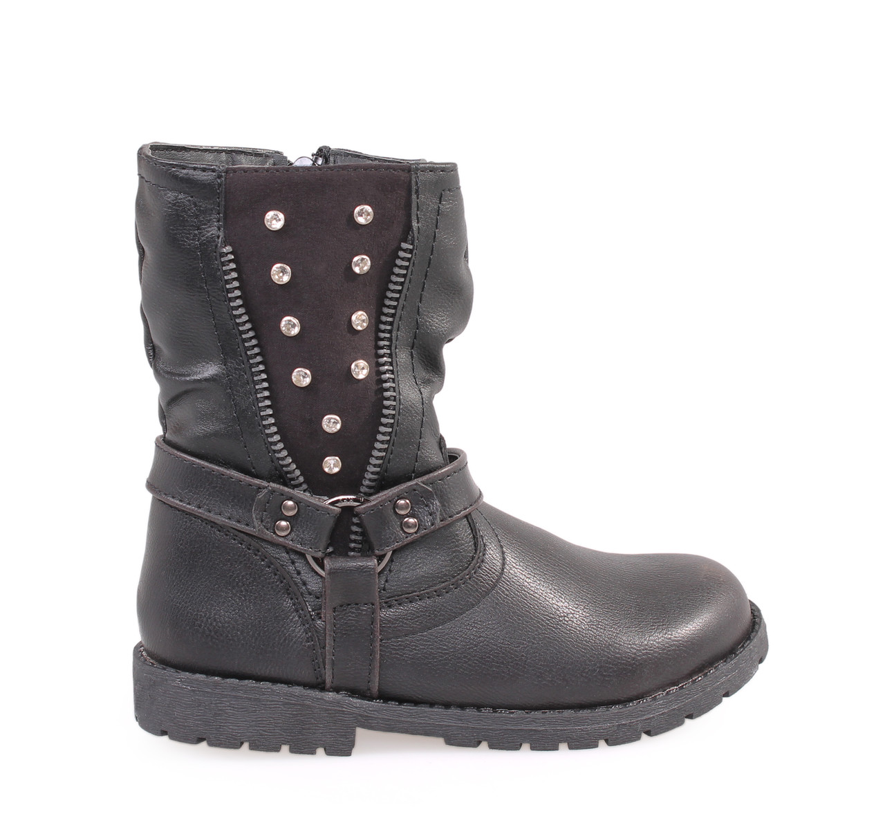 Παιδικά   Κορίτσια   Παπούτσια   Μπότες   ΠΑΙΔΙΚΕΣ ΜΠΟΤΕΣ ΚΟΡΙΤΣΙ ... f28345cb6c4