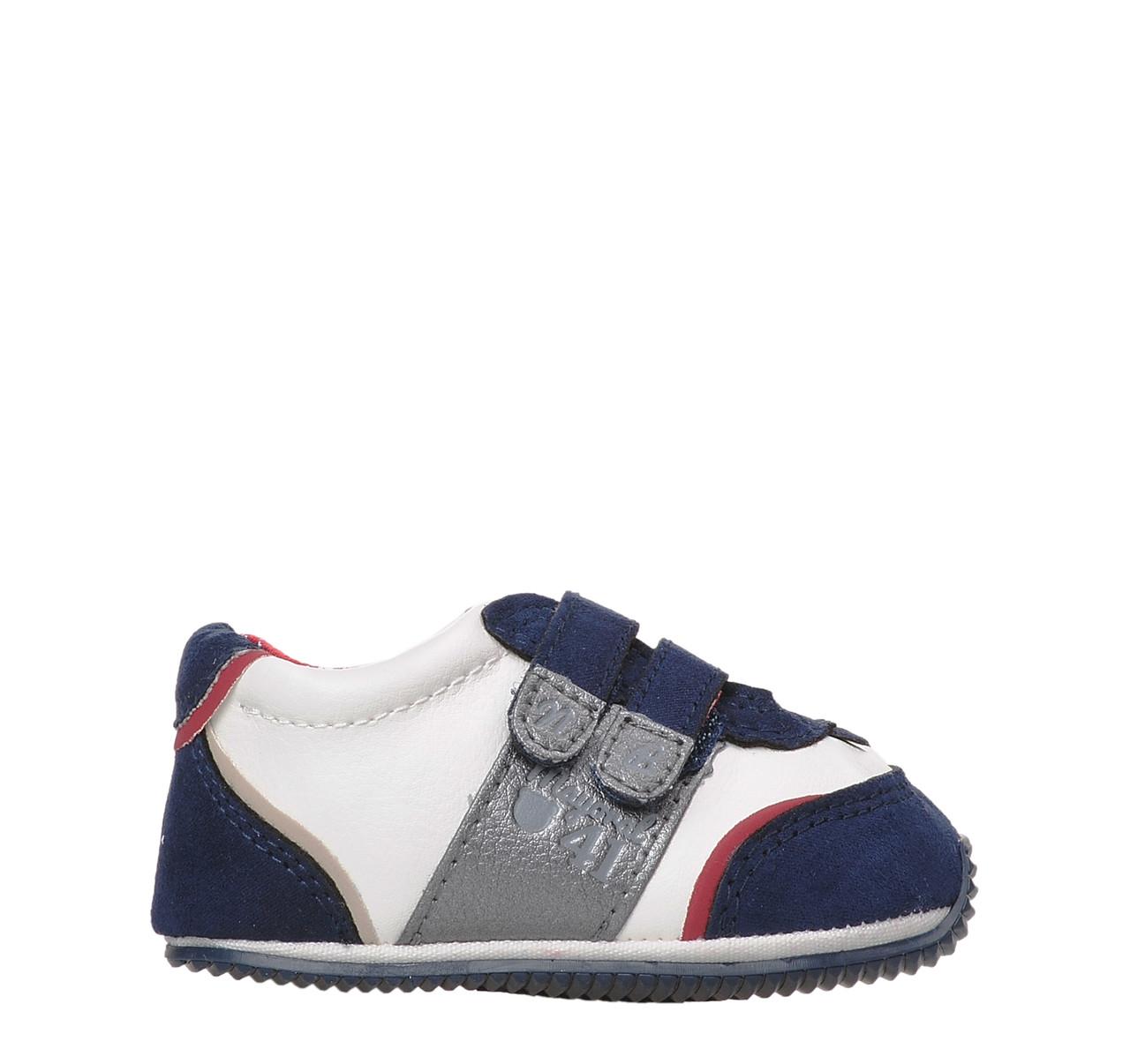 f9aa8d13955 Παιδικά > Βρέφη > Παπούτσια / CONVERSE - Βρεφικά παπούτσια Chuck ...