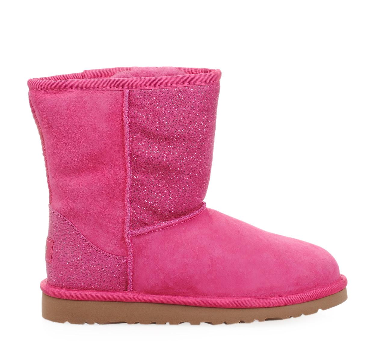 f0a350d2ef0 Παιδικά > Κορίτσια > Παπούτσια > Μπότες / ΠΑΙΔΙΚΕΣ ΜΠΟΤΕΣ ΚΟΡΙΤΣΙ ...