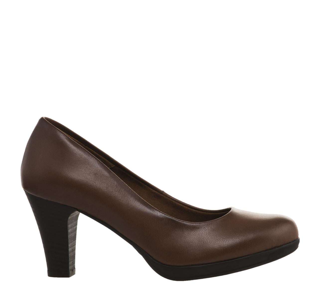 Γυναικεία   Παπούτσια   Γόβες   Γόβες Gianna Kazakou Gavaz ... 296ed329468