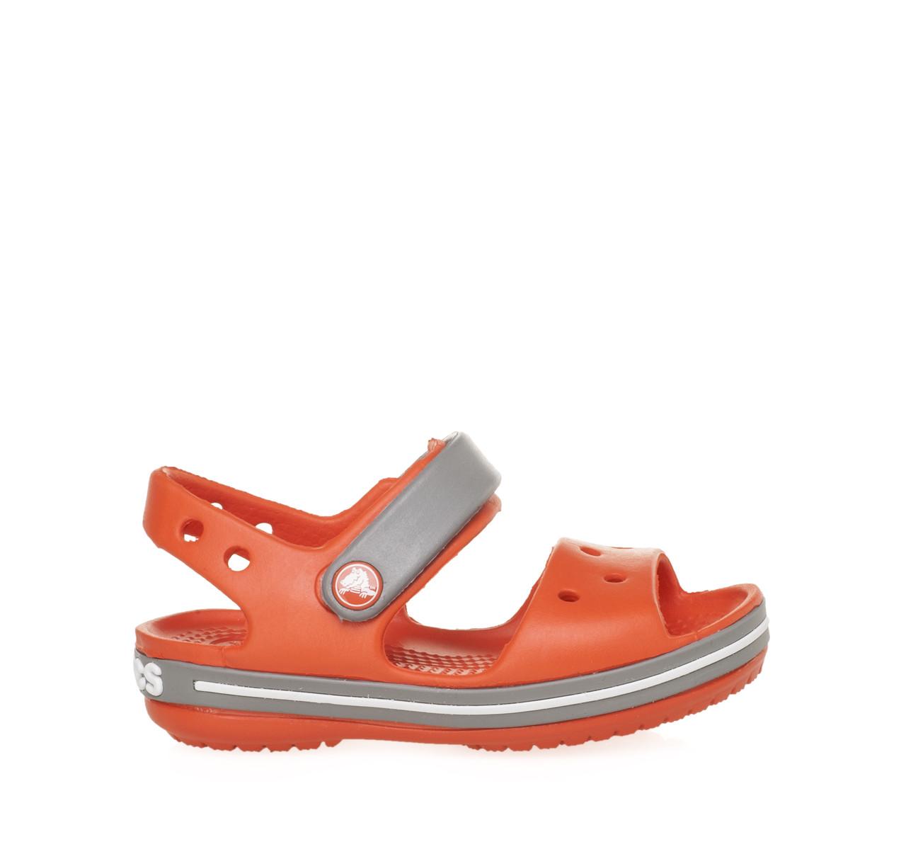 449c50eb808 Αθλητισμός > Παιδικά > Παπούτσια / adidas Originals ZX FLUX EL I ...