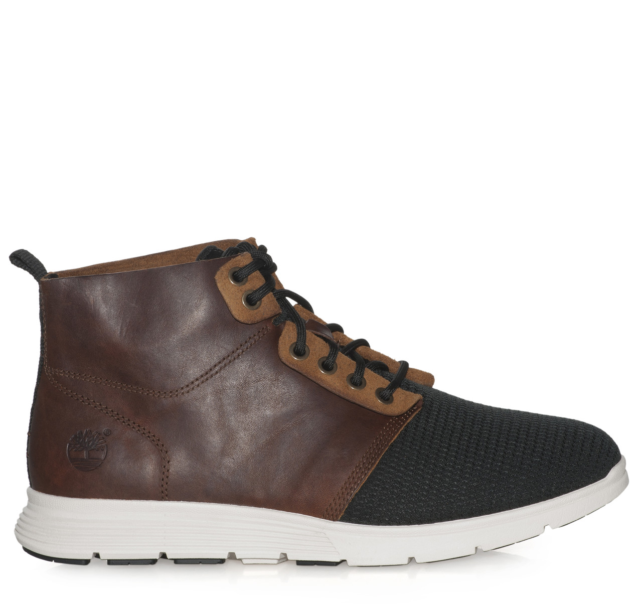 499d8d8acc6 Ανδρικά > Παπούτσια > Μποτάκια / Μπότες Red Wing COOPER MOC ...