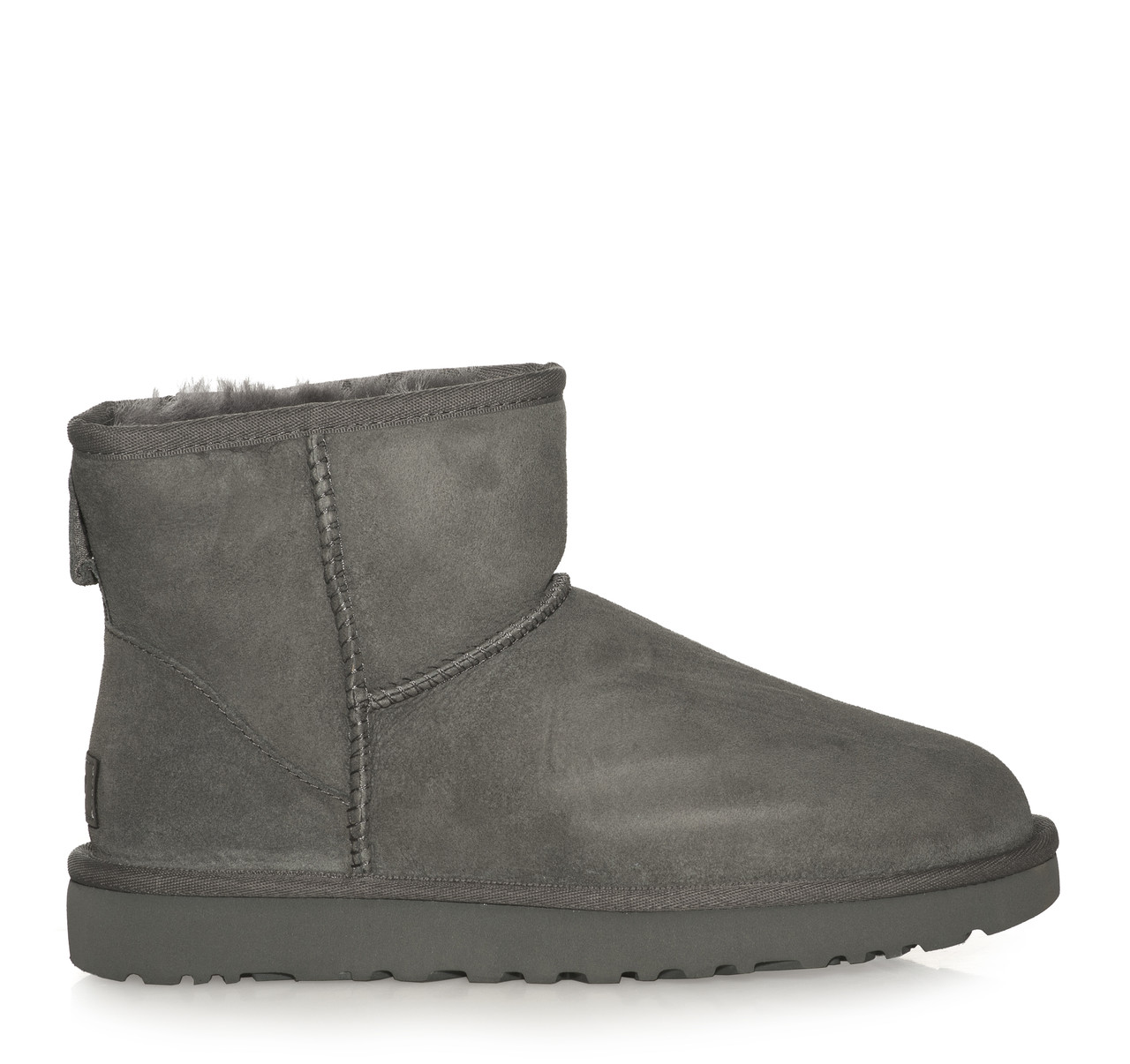 784e1b7a76a Γυναικεία > Παπούτσια > Μποτάκια / Μποτάκια Mariamare Tablada ...