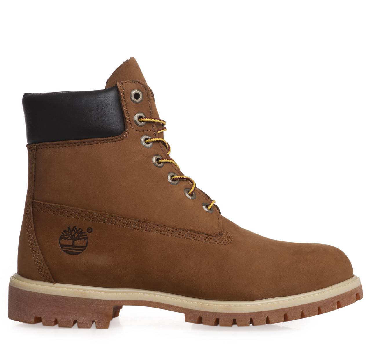 6a2c34bc261 Ανδρικά > Παπούτσια > Μποτάκια / Μπότες Casual Attitude HOKOS ...