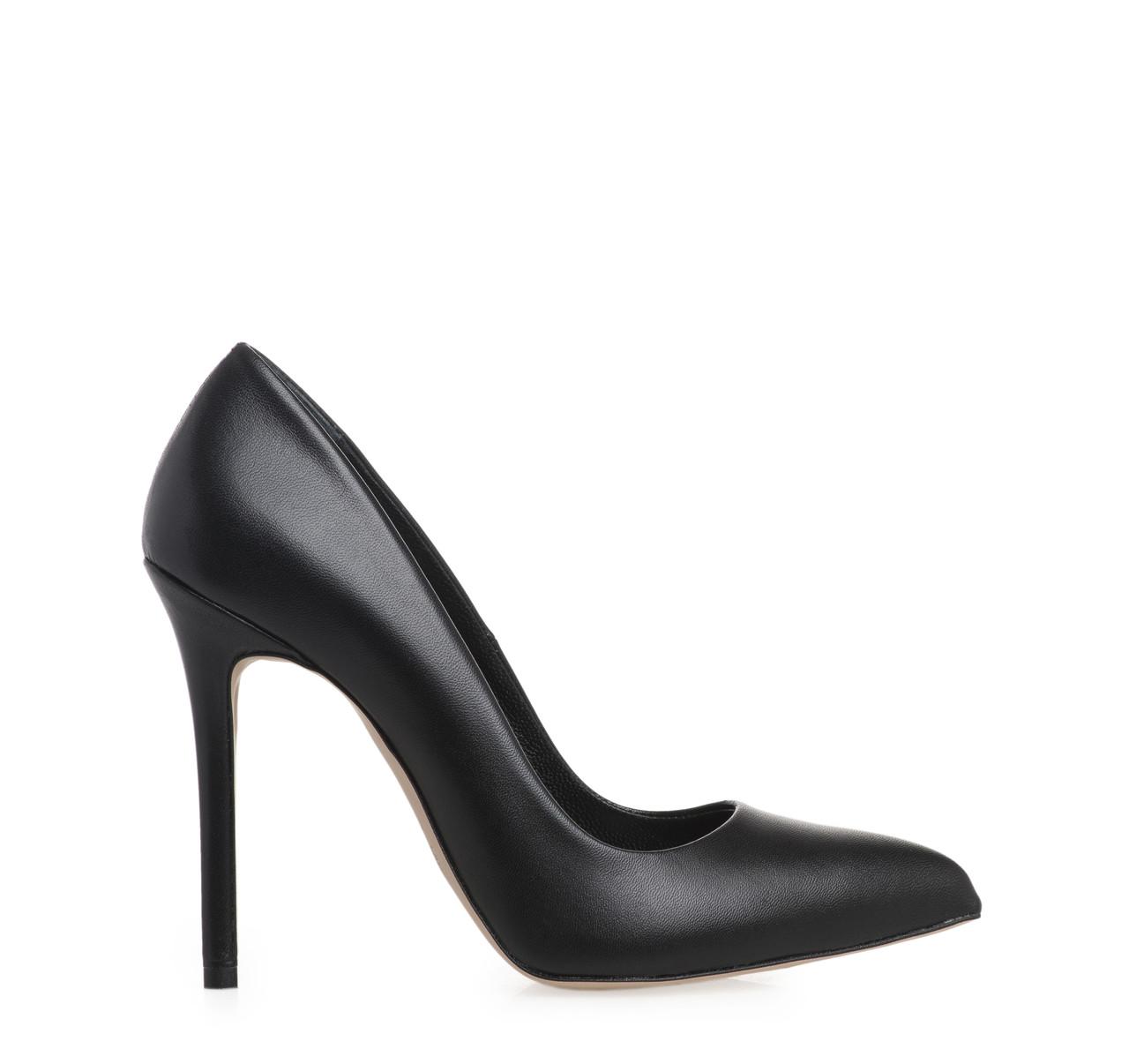 Γυναικεία   Παπούτσια   Γόβες   ΓΟΒΕΣ ΓΥΝΑΙΚΕΙΕΣ SAGIAKOS (BLACK) 320 -  GoldenShopping.gr f7ceeaa0fb4