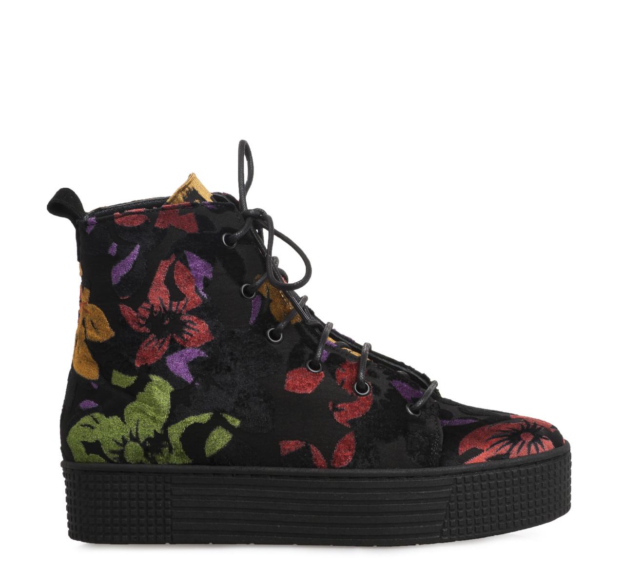 Γυναικεία   Παπούτσια   Μποτάκια   Γυναικεία παπούτσια Esprit ... b503adec295