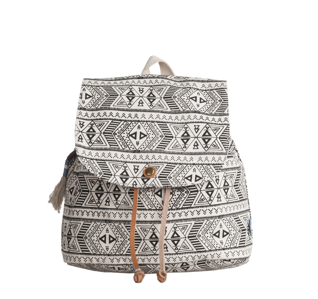 65e302c619f4 ΓΥΝΑΙΚΕΙΕΣ ΤΣΑΝΤΕΣ BACKPACK TOMS (NATURAL…