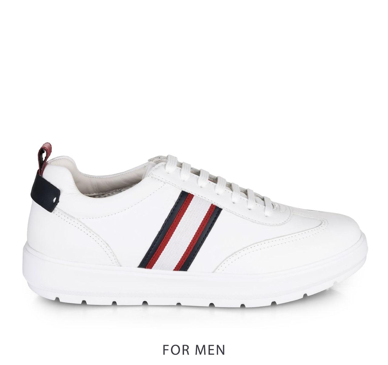 1d1882175d6 Παπούτσια, Ρούχα & Αξεσουάρ | sagiakos.gr