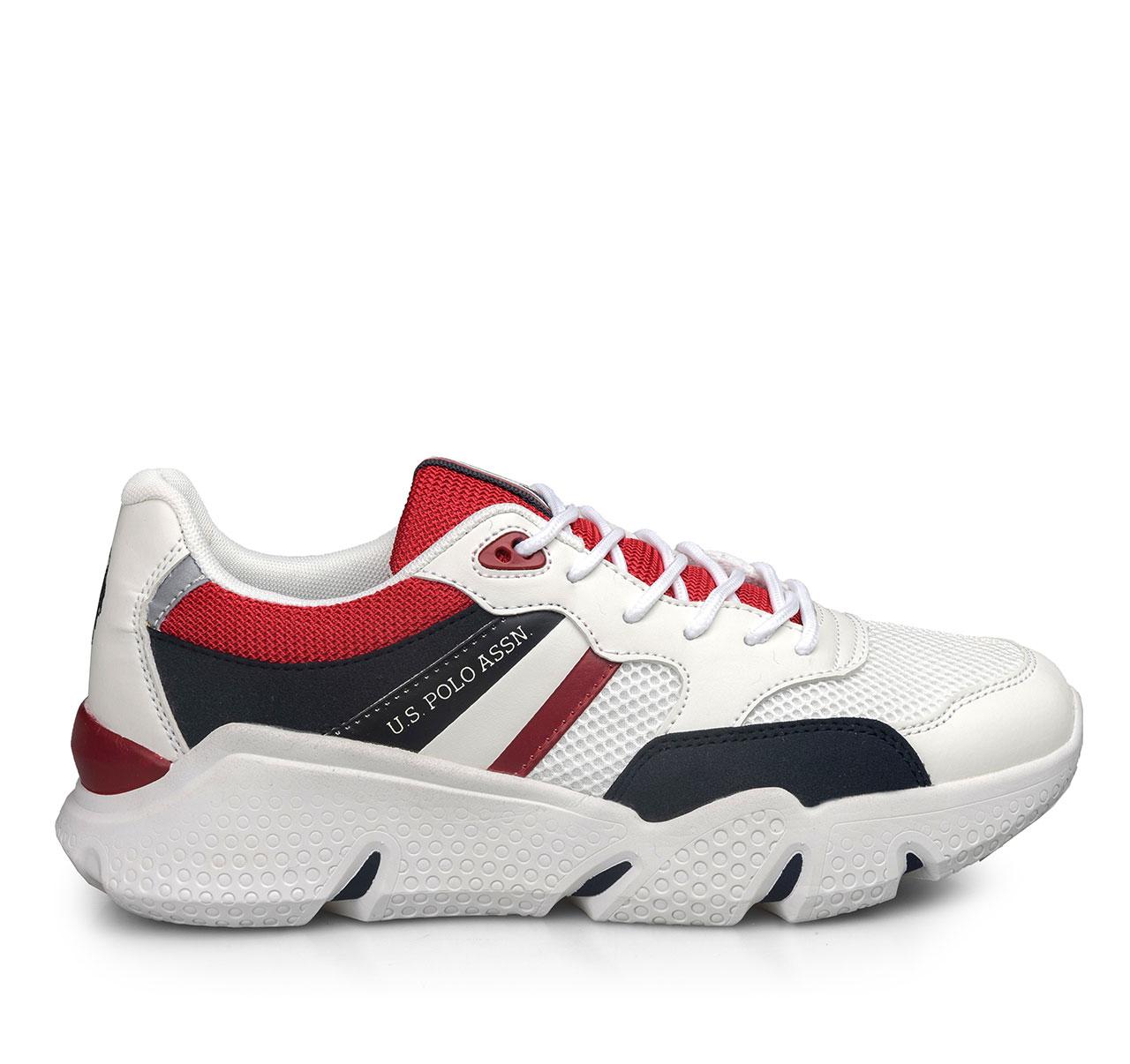 U.S.POLO sneakers
