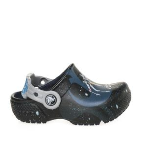 ΠΑΙΔΙΚΑ ΣΑΜΠΩ CROCSFUNLAB STAR WARS CROCS
