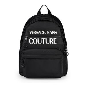 UNISEX ΤΣΑΝΤΕΣ VERSACE JEANS COUTURE