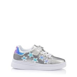 ΠΑΙΔΙΚΑ SNEAKERS LELLI KELLY
