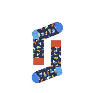 ΚΑΛΤΣΕΣ UNISEX BANANA BIRD HAPPY SOCKS