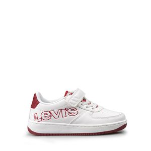 SNEAKERS ΑΓΟΡΙ LEVI S