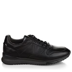ΑΝΔΡΙΚΑ SNEAKERS BOSS SHOES