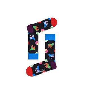 ΚΑΛΤΣΕΣ UNISEX COW HAPPY SOCKS